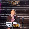 2007.4.28 銀座TACT Twilight  Live